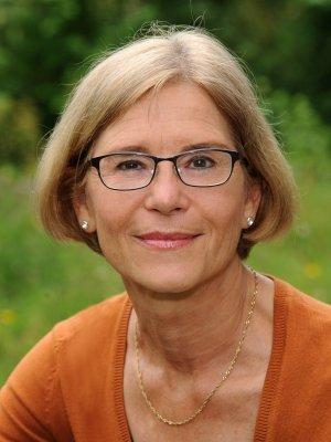 Esther Gerdts