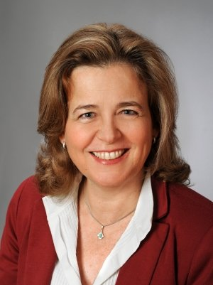 Elisabeth Sachers