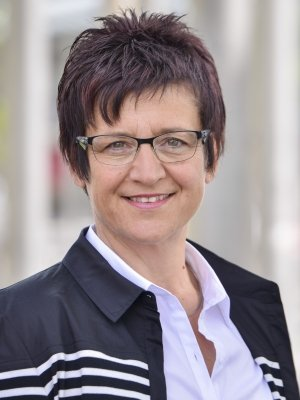 Marianne Voit-Lipowsky