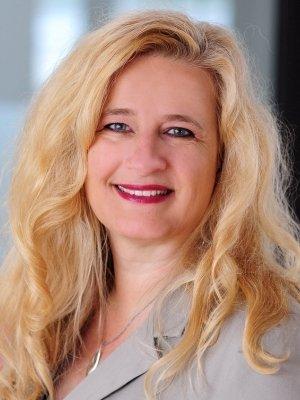 Marion Kaiser-Elsner