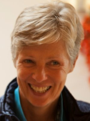 Gitta Zimmermann