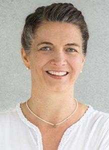 Übungsgruppe 14-tägig ONLINE (Marie Wittke) - Bitte anmelden @ Nachbarschaftsforum | München | Bayern | Deutschland