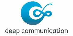 Alexio Schulze-Castro Logo